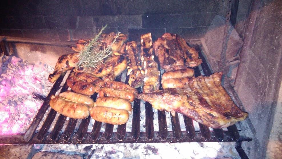 asado-barbecue_t20_l19yOB